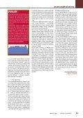 Mackie SRM150 - Music Info - Page 4