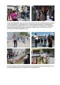 ARA Langmatt Tag des Abwassers vom 21. Mai 2011 ... - Porta AG - Seite 3