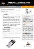 N17.2004 - MAST Storage - Page 3