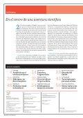 En el continente blanco - Page 2