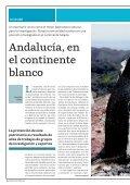 En el continente blanco - Page 4