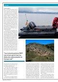 En el continente blanco - Page 6