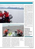 En el continente blanco - Page 7