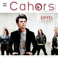 sous format PDF - Cahors