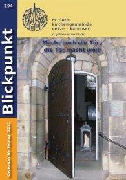 uetze_1112-1202 - Kirchenkreis Burgdorf