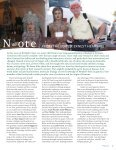 Fall 2011 - the Department of Biology - Syracuse University - Page 3