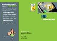 Flyer FDF-Mitgliedschaft.pdf - Fachverband Deutscher Floristen ...
