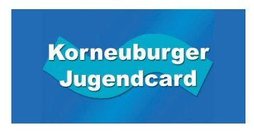 JugendCard.pdf