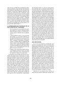 Una reflexión y una propuesta en relación a la nueva gripe - Page 2