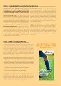 Lange unterschätzt: Sucht im Alter Tipps im neuen Flyer ... - Page 5