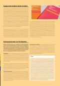 Lange unterschätzt: Sucht im Alter Tipps im neuen Flyer ... - Page 7