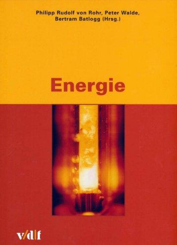 Peak Oil: Erdöl im Spannungsfeld von Krieg und ... - Daniele Ganser