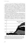 Peak Oil: Erdöl im Spannungsfeld von Krieg und ... - Daniele Ganser - Page 3