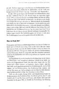Peak Oil: Erdöl im Spannungsfeld von Krieg und ... - Daniele Ganser - Page 4