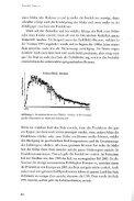 Peak Oil: Erdöl im Spannungsfeld von Krieg und ... - Daniele Ganser - Page 5