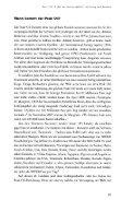Peak Oil: Erdöl im Spannungsfeld von Krieg und ... - Daniele Ganser - Page 6