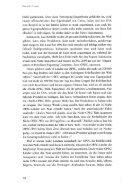 Peak Oil: Erdöl im Spannungsfeld von Krieg und ... - Daniele Ganser - Page 7
