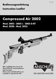Compressed Air 2002