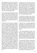 Compressed Air 2002 - Seite 5
