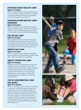camps - Page 3