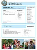 camps - Page 4