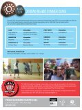 camps - Page 6