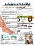 Einkaufswelt 02 /2010 - Seite 3