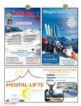 Einkaufswelt 02 /2010 - Seite 4