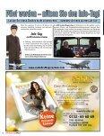 Einkaufswelt 02 /2010 - Seite 6