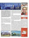 Einkaufswelt 02 /2010 - Seite 7