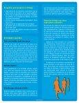 Balconeando las drogas - Page 3