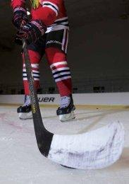 Katalog - Ochsner Hockey