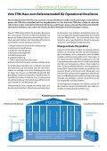 Salzgitter Flachstahl GmbH: Feuer und Flamme für TPM - CETPM - Seite 3