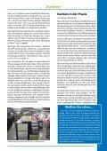 Salzgitter Flachstahl GmbH: Feuer und Flamme für TPM - CETPM - Seite 5