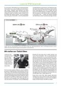 Salzgitter Flachstahl GmbH: Feuer und Flamme für TPM - CETPM - Seite 7