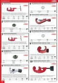 63 mm - Home.pl - Page 4