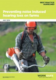 hearing-loss-on-farms-pdf