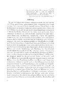 MILBEN AN KULTURPFLANZEN - Seite 3