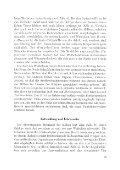 MILBEN AN KULTURPFLANZEN - Seite 4
