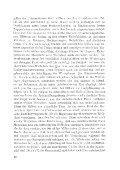 MILBEN AN KULTURPFLANZEN - Seite 7