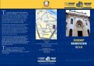 Brochure 3ante servizi INMP 16_10 eng