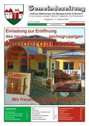 Lichtenau im waldviertel online partnersuche. Schweiggers