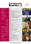 Máj 2003 - home.nextra.sk - Page 2