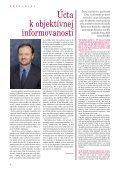 Máj 2003 - home.nextra.sk - Page 3