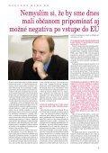 Máj 2003 - home.nextra.sk - Page 4