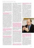 Máj 2003 - home.nextra.sk - Page 6