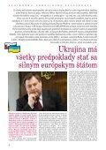 Máj 2003 - home.nextra.sk - Page 7