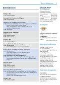 Pfarreiblatt Nr. 10/2013 - Pfarrei St. Martin Adligenswil - Page 3