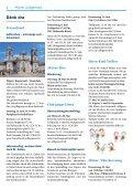 Pfarreiblatt Nr. 10/2013 - Pfarrei St. Martin Adligenswil - Page 4