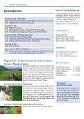 Pfarreiblatt Nr. 10/2013 - Pfarrei St. Martin Adligenswil - Page 6